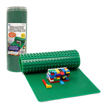 Lego Rolling Play Mat Only 39 99 Shipped