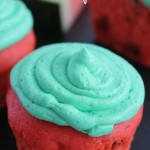 Watermelon-Cupcakes-title-frugal-coupon-living-smaller