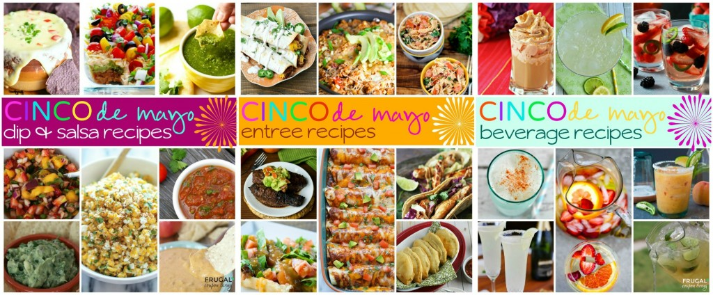 cinco-de-mayo-recipes-fb-Collage