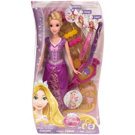 disney-rapunzel-doll