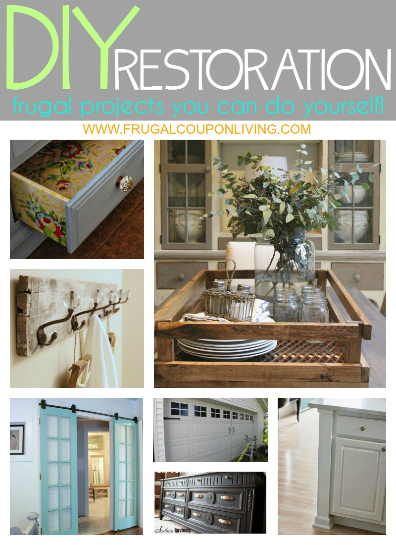 diy-hardware-restoration-collage-frugal-coupon-living