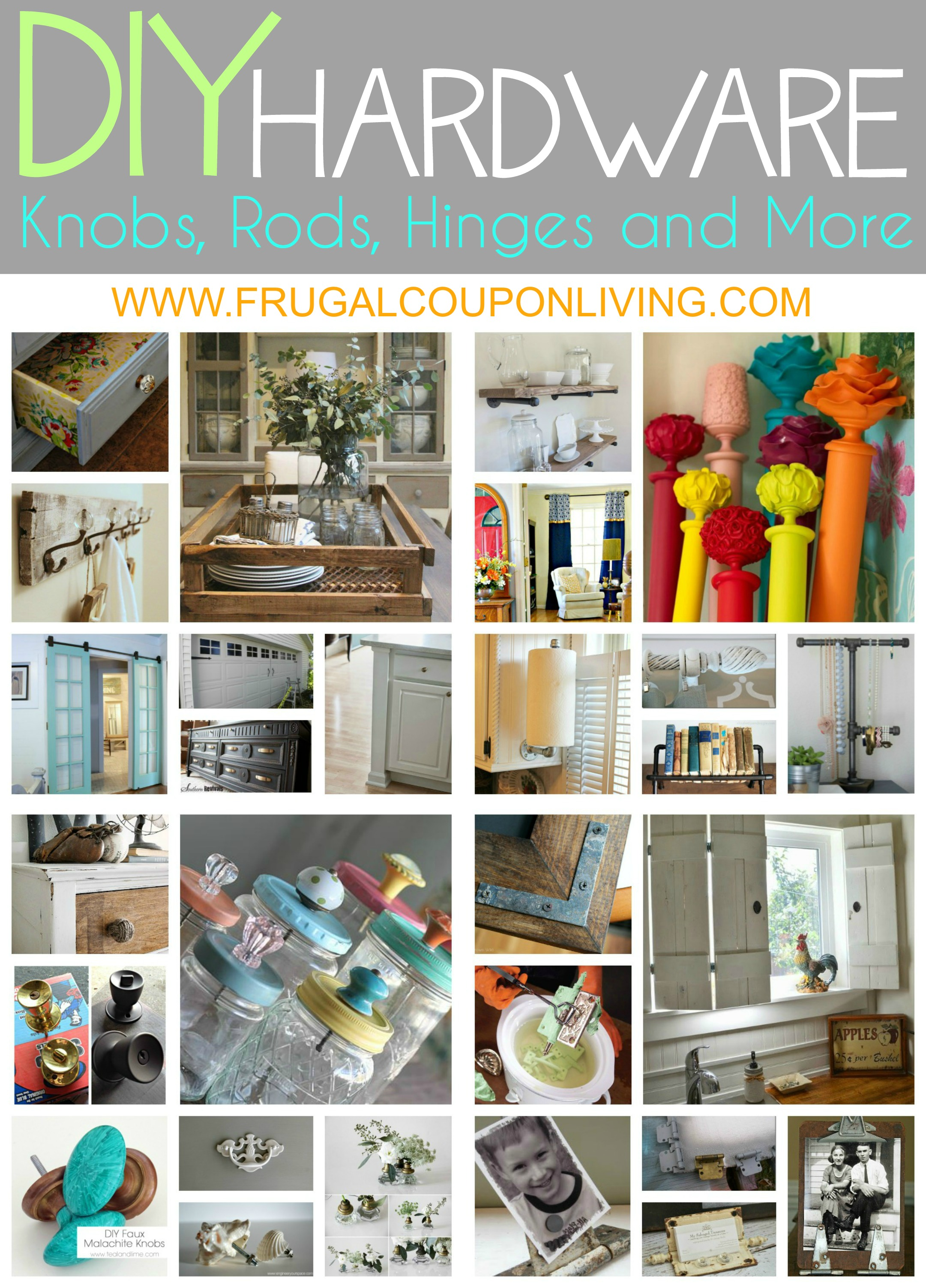 diy-hardware-round-up-Collage-frugal-coupon-living