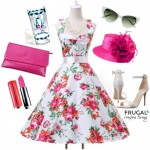 kentucky-derby-outfit-frugal-coupon-living-frgual-fashion-friday