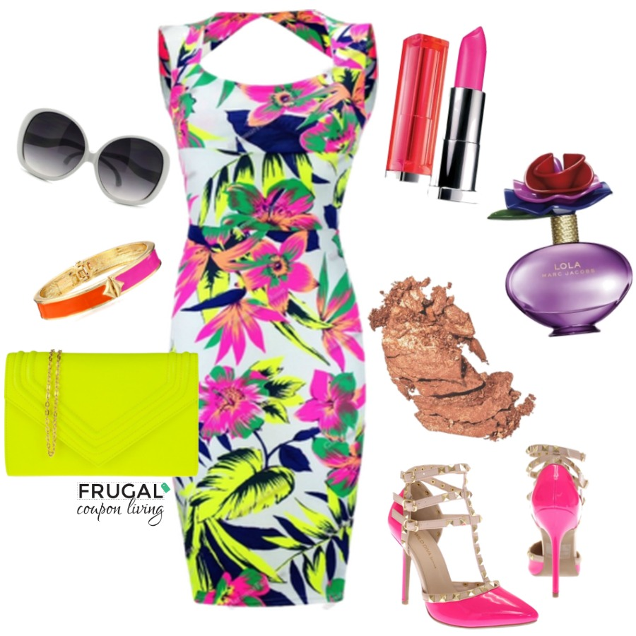 miami-vice-outfit-frugal-coupon-living-frugal-fashion-friday