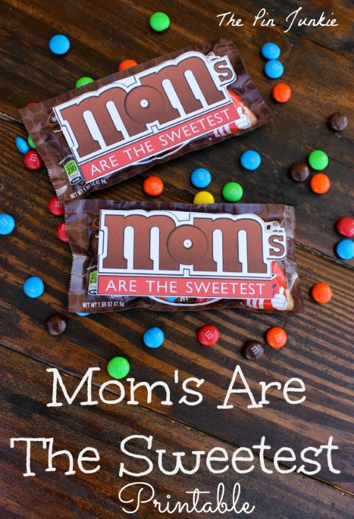 mothers day printable mms 2