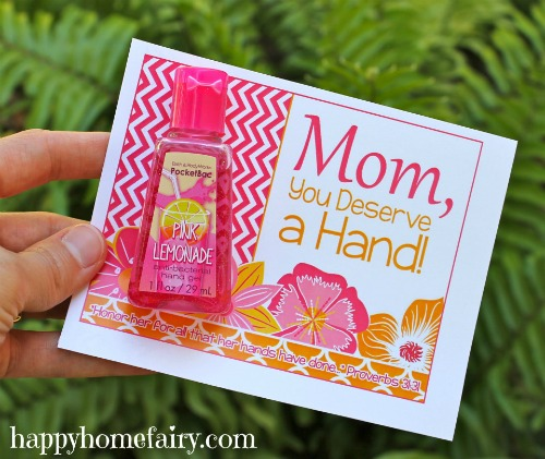 mothers-day-printable2-hand-sanatizer