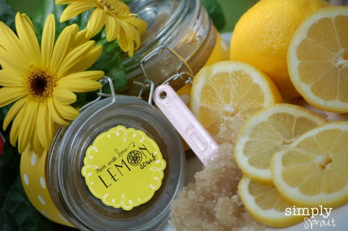 spa-home-lemon
