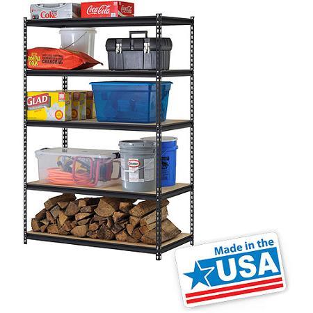 steel-storage-shelf