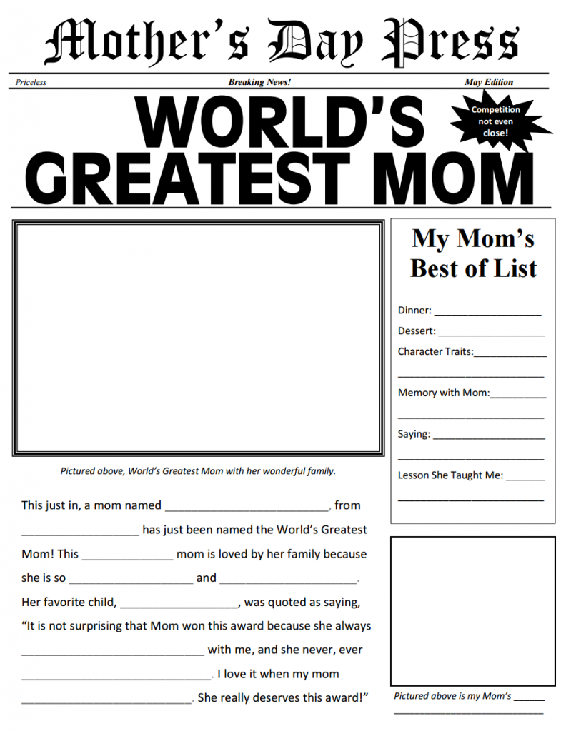 worlds-greatest-mom-newspaper