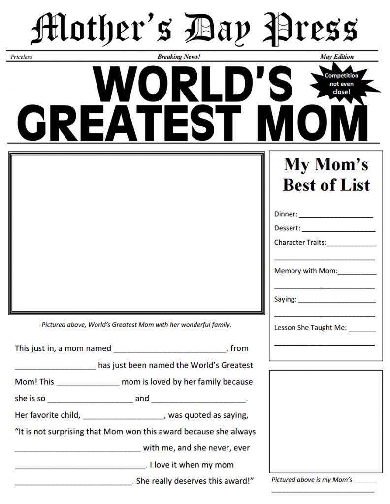 worlds-greatest-mom-newspaper