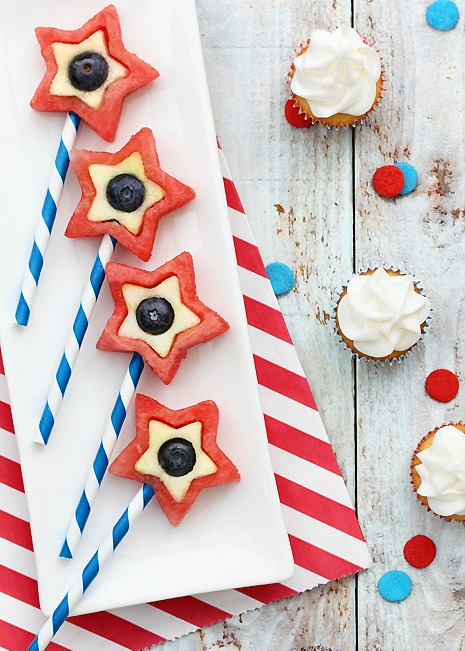 4th-of-July-Fruit-Pops_Bakers-Royale11-smaller