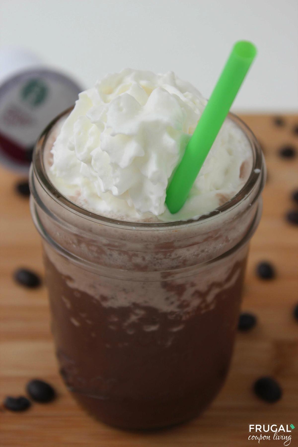Copycat-Starbucks-Mocha-Frappuccino-frugal-coupon-living-smaller