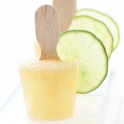 Corona-Popsicles-smaller