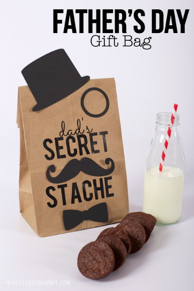 Fathers-Day-Gift-Bag-with-FREE-Printable-mustache-smaller