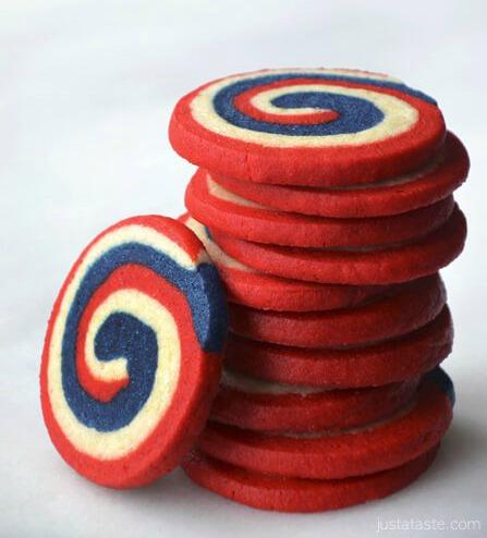 July-4th-Pinwheel-Icebox-Cookies-smaller