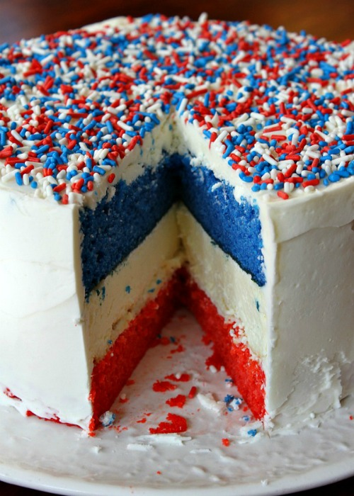Red-White-and-Blue-Cheesecake-Cake-RecipeGirl-smaller