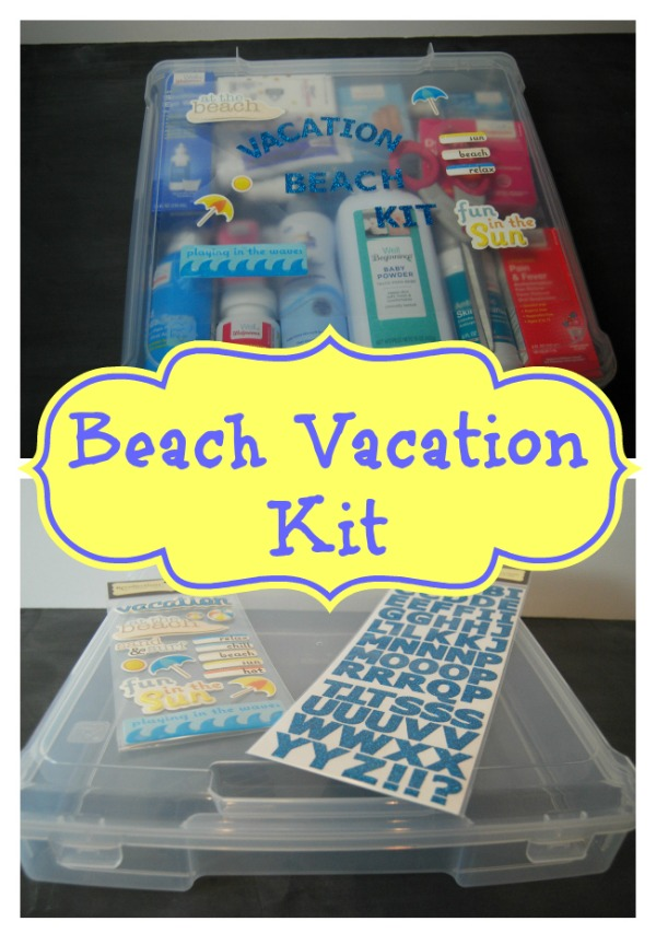 beach-kit-smaller