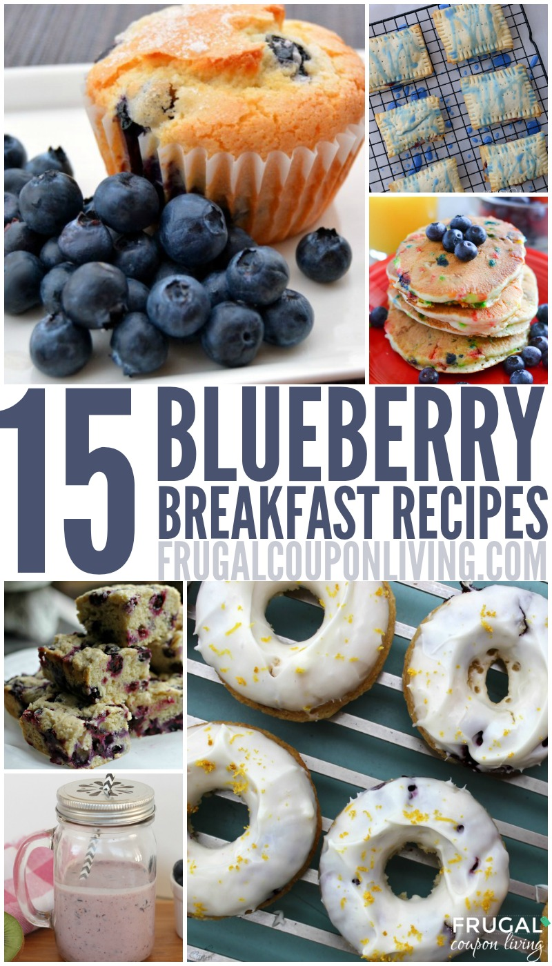blueberry-breakfast-recipes-frugal-coupon-living-url