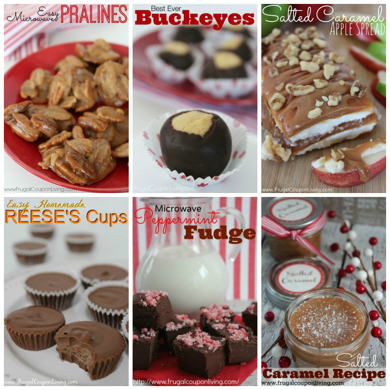 candy-recipes-collage-frugal-coupon-living
