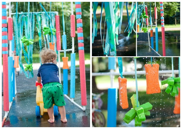 car-wash-Collage-smaller