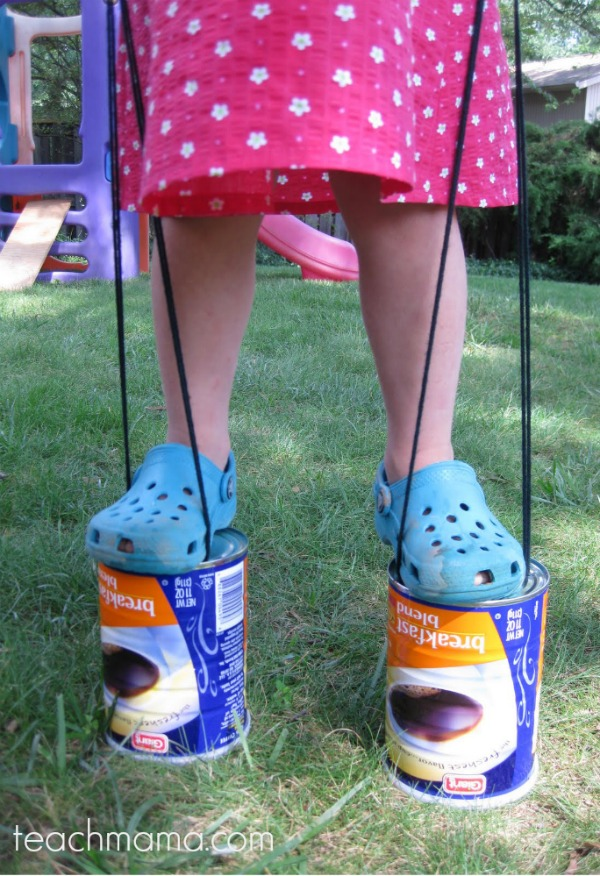 coffee-can-stilts-old-school-summer-fun-smaller