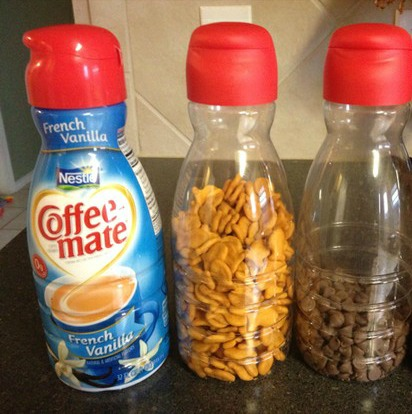 coffee-mate-snacks-smaller