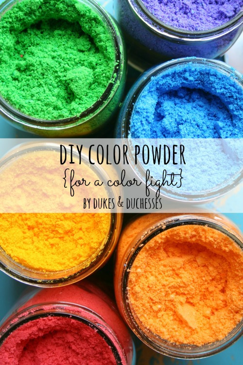 color-fight-powder-smaller