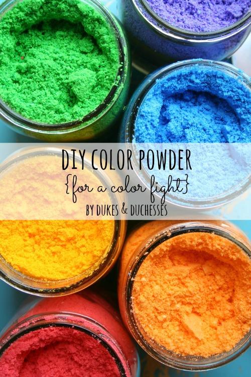 color-fight-powder-smaller