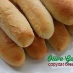 copycat-olive-garden-breadsticks-smallest