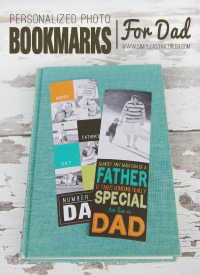 dad_bookmarks-smaller