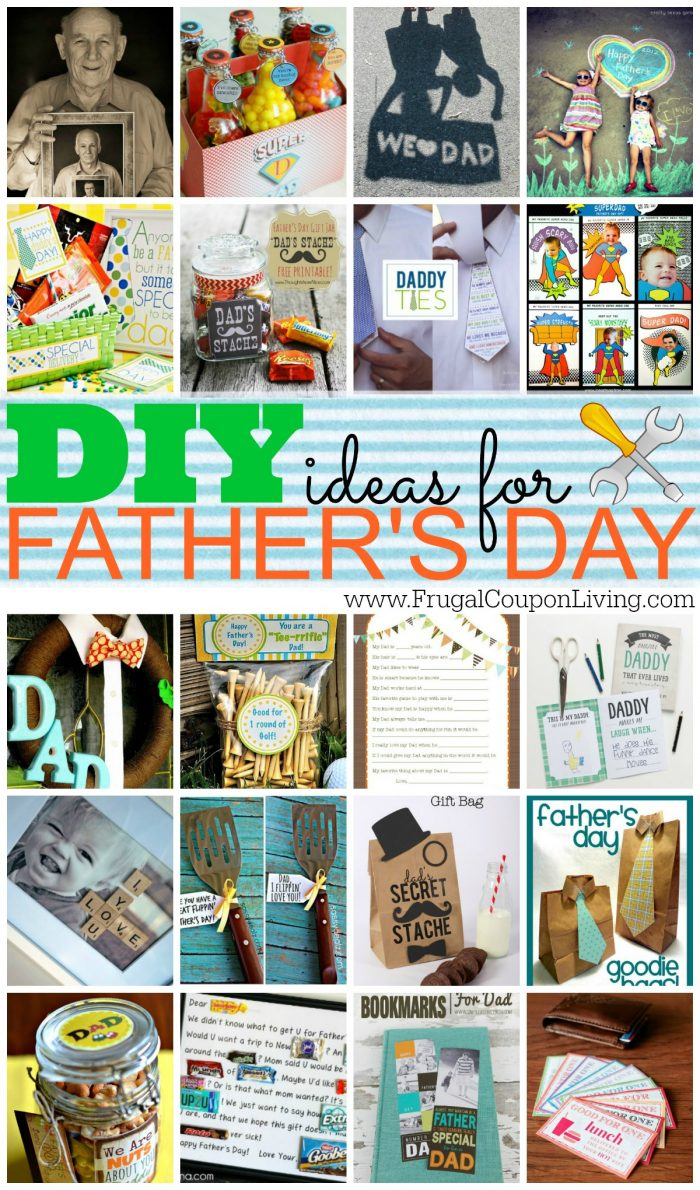 diy-fathers-day-ideas-Collage-frugal-coupon-living-smaller