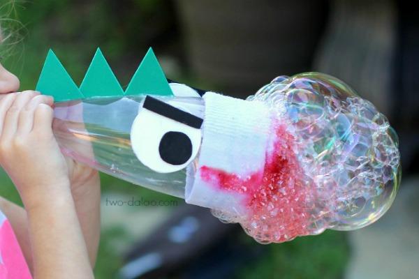 dragon2-snake-bubbles-smaller