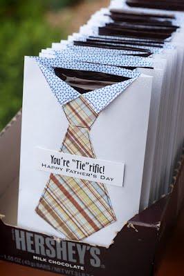 fathers-day-tie-hershey