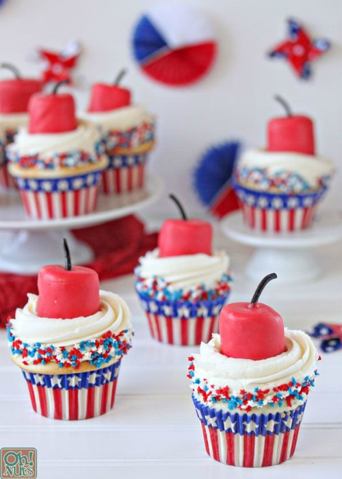 fire-cracker-cupcakes-smaller