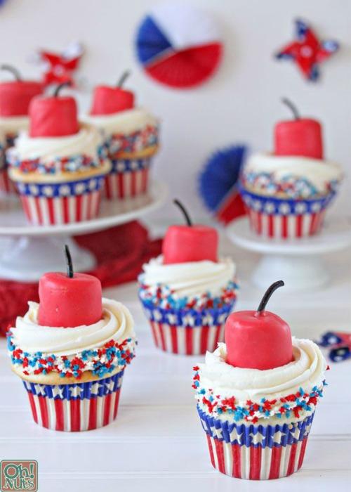 fire-cracker-cupcakes-smaller