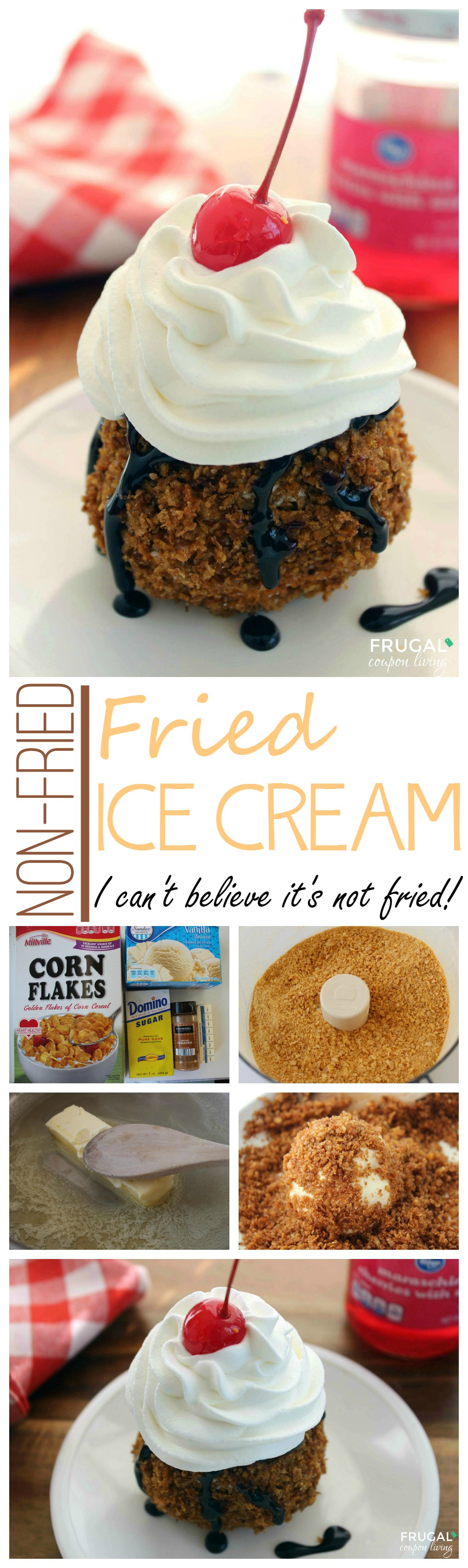 fried-ice-cream-Collage-frugal-coupon-living