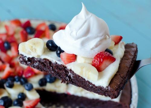 fruit-brownie-dessert-smaller