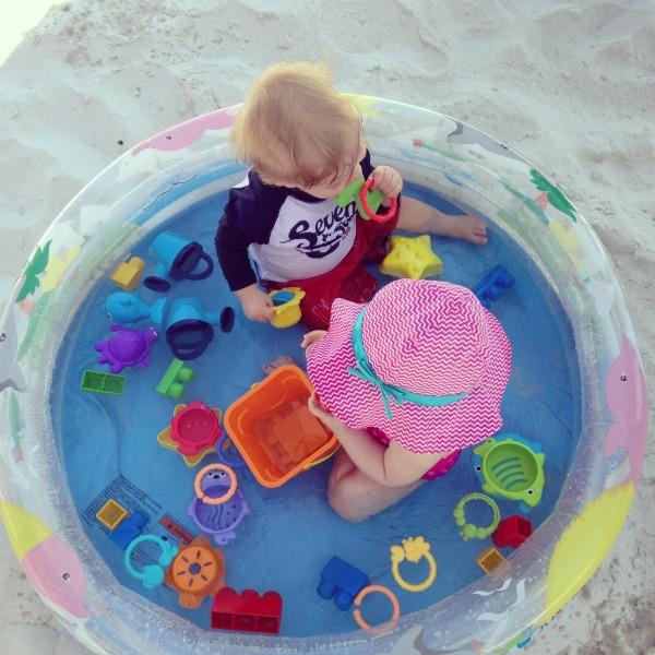 kids-beach-pool-smaller