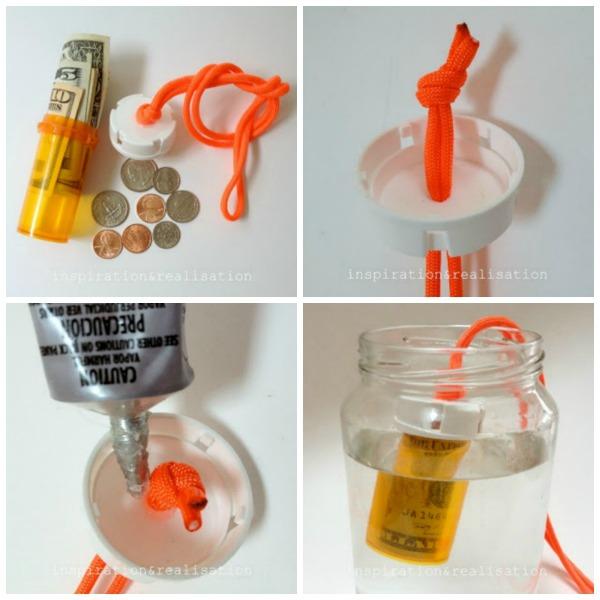 medicine-money-holder-beach-hack-Collage-smaller