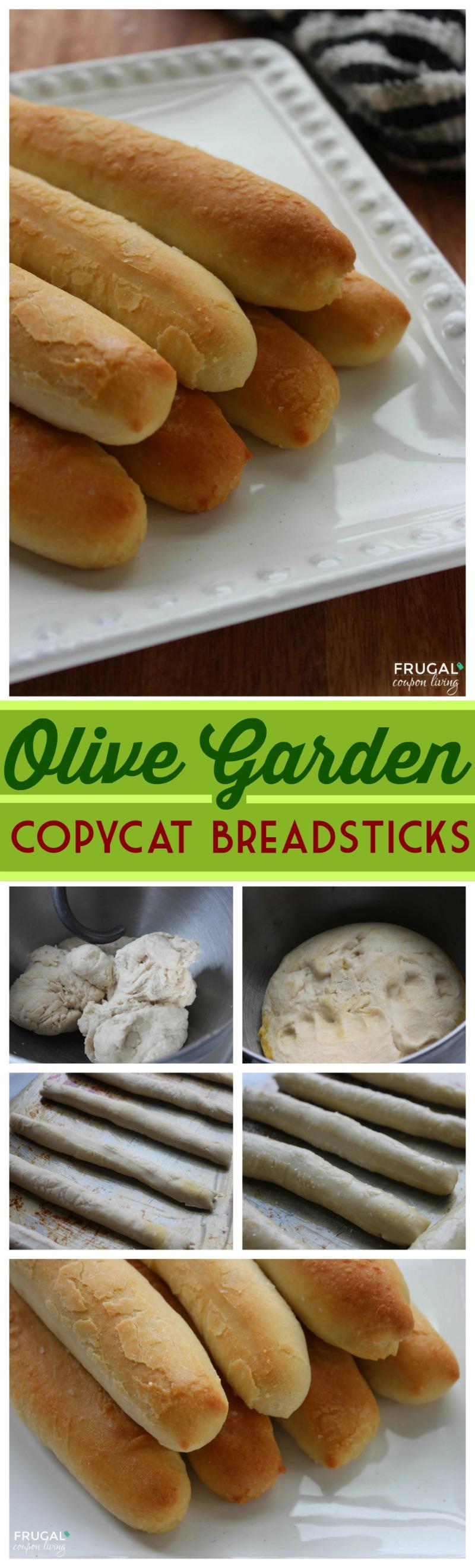 olive-garden-copycat-breadsticks-recipe-collage-frugal-coupon-living