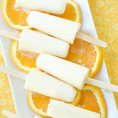 orange-creamsicle-popsicle-smaller