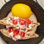 organic-chicken-mediterranean-pita-pocket-horizontal-smaller-frugal-coupon-living