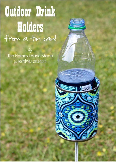 outdoor-drink-holder-diy-smaller