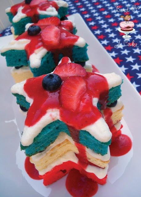 patriotic-mini-cakes-smaller