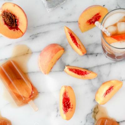 peach-popsicle-2-smaller