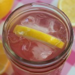 pink-lemonade-small-frugal-coupon-living-horizontal