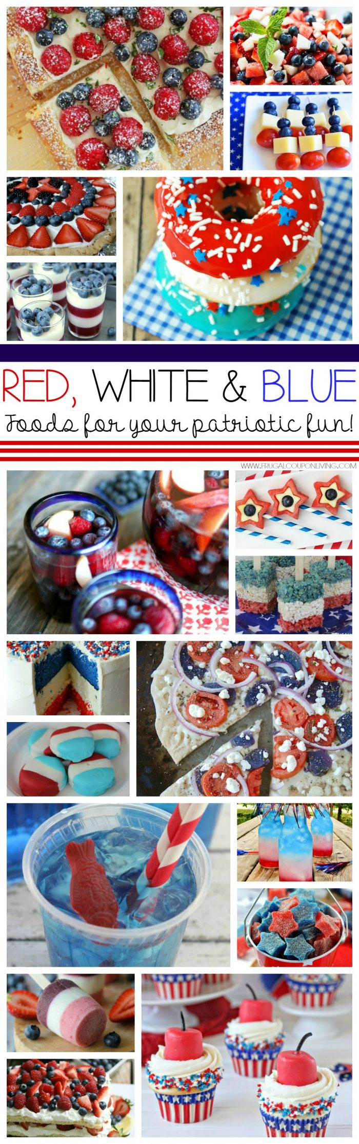 red-white-blue-foods-Collage-frugal-coupon-living