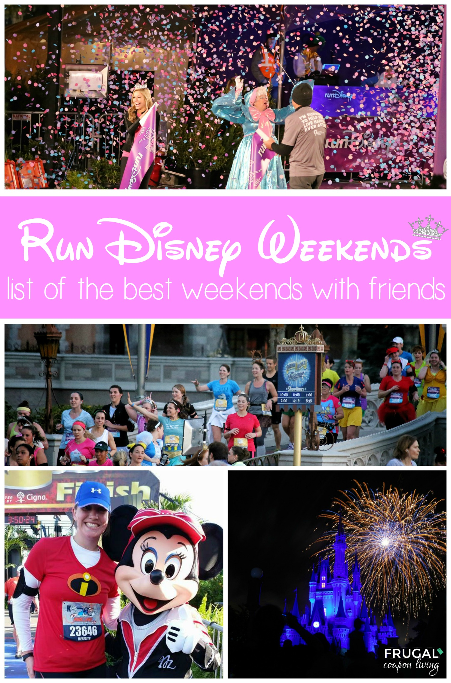 run-disney-Collage-frugal-coupon-living