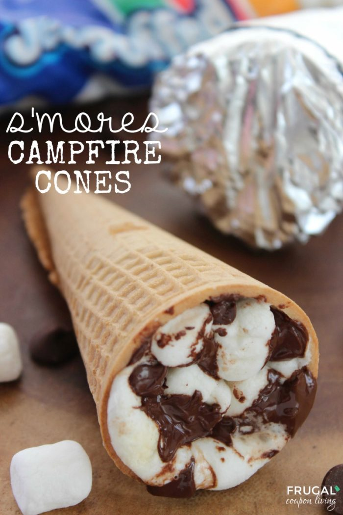 s-mores-campfire-cones-frugal-coupon-living-smaller