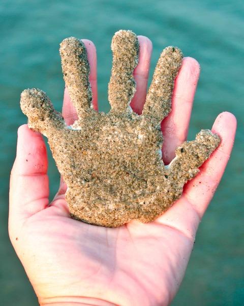 sand-handprint-smaller